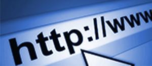 Altyapımızı Yeniledik! Websitemiz Yenilendi!
