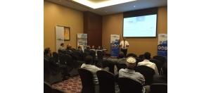 Somali Program Seminar in Dubai