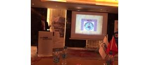 Somali Program Seminar in Guangzhou / China