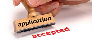Somalia CBCA Program – Application for Certification