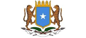 Somalia CBCA Program – Minister Letters