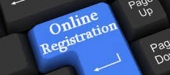 "Complete Your Online Registration to PROCER ""Conformity Assessment System"""