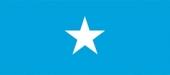 Somalia CBCA Program - Announcement