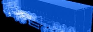 CBCA Programme- PSI Inspection